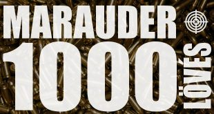 marauder-1000