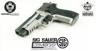 sig-sauer-demo-day