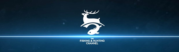 fishing-and-hunting-gunmagazin