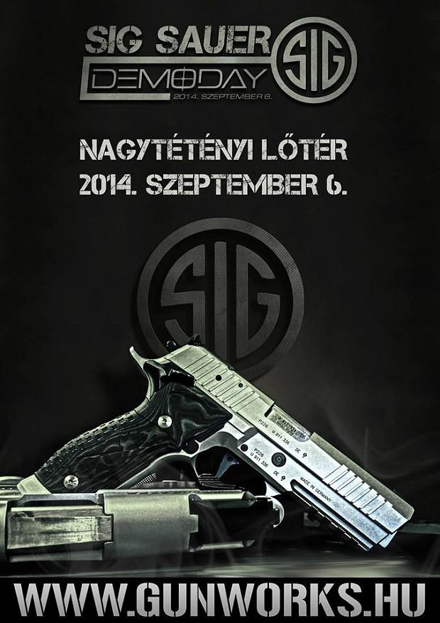 sig-sauer-demo-day-reloaded-2014