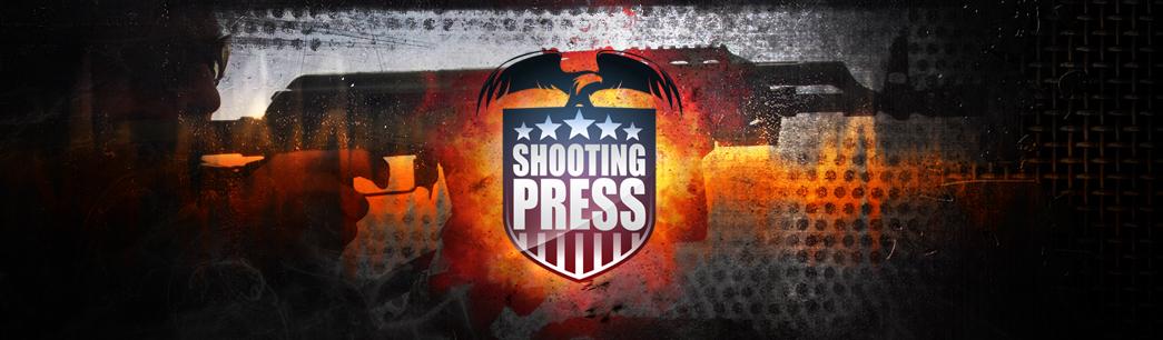 SHOOTINGPRESS Magyarország