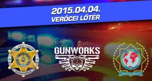 ipa-gunworks-2015-index