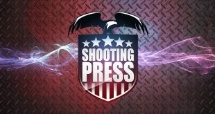 shootingpress
