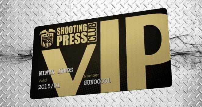 shootingpressclub