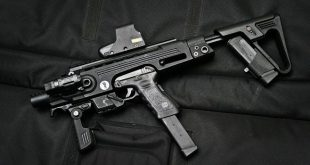 caa-roni-shootingpress