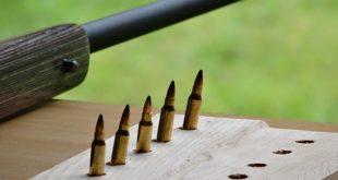 golyos-fegyver-belovese-662