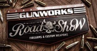 gunworks-roadshow