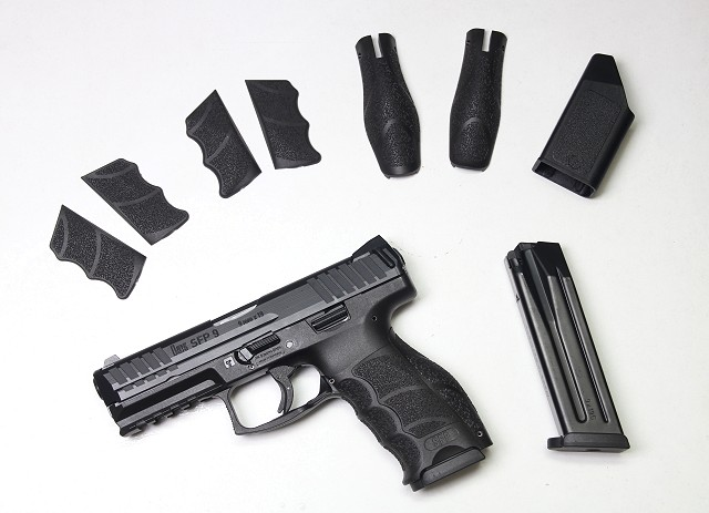 hk-sfp-pistol-04