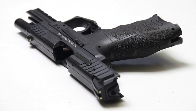 hk-sfp-pistol-07