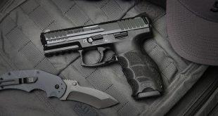 hk-sfp9-shootingpress