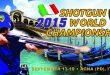 shotgun-world-championship-2015