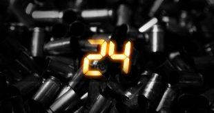 24h-challenge