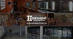 gemini-loter