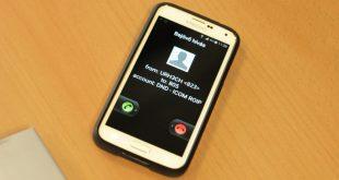 icom-digitalis-radios-rendszer