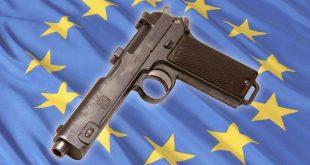 eu-fegyver
