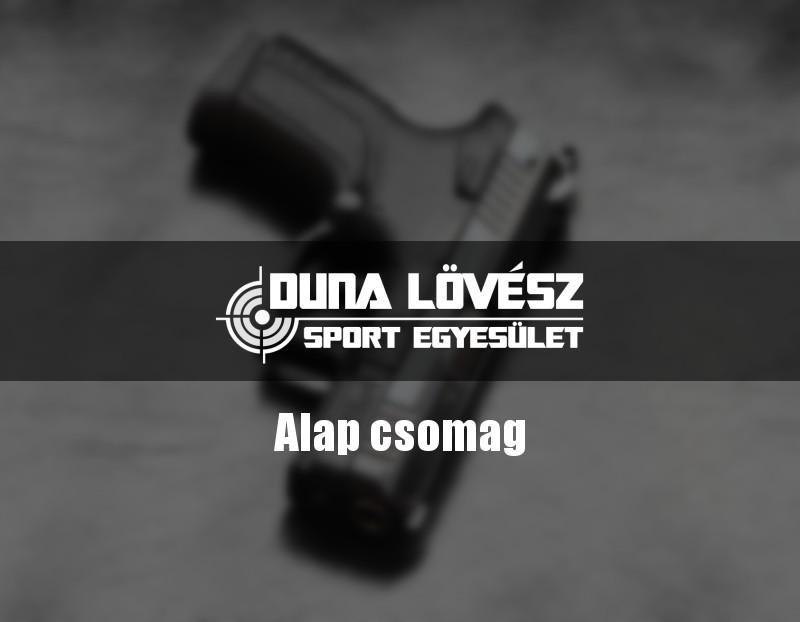 elmenyloveszeti-csomag-duna-lovesz-alapcsomag