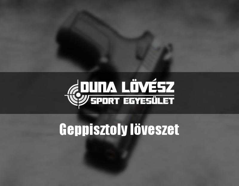 elmenyloveszeti-csomag-duna-lovesz-geppisztoly-loveszet
