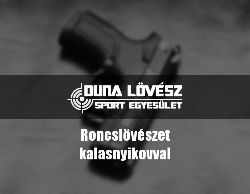 elmenyloveszeti-csomag-duna-lovesz-roncsloveszet