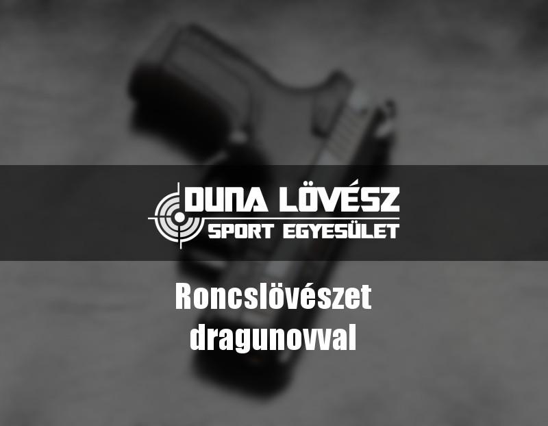 elmenyloveszeti-csomag-duna-lovesz-roncsloveszet2