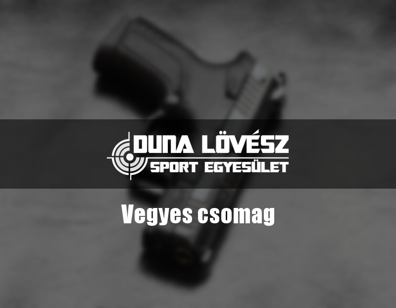 elmenyloveszeti-csomag-duna-lovesz-vegyes-csomag