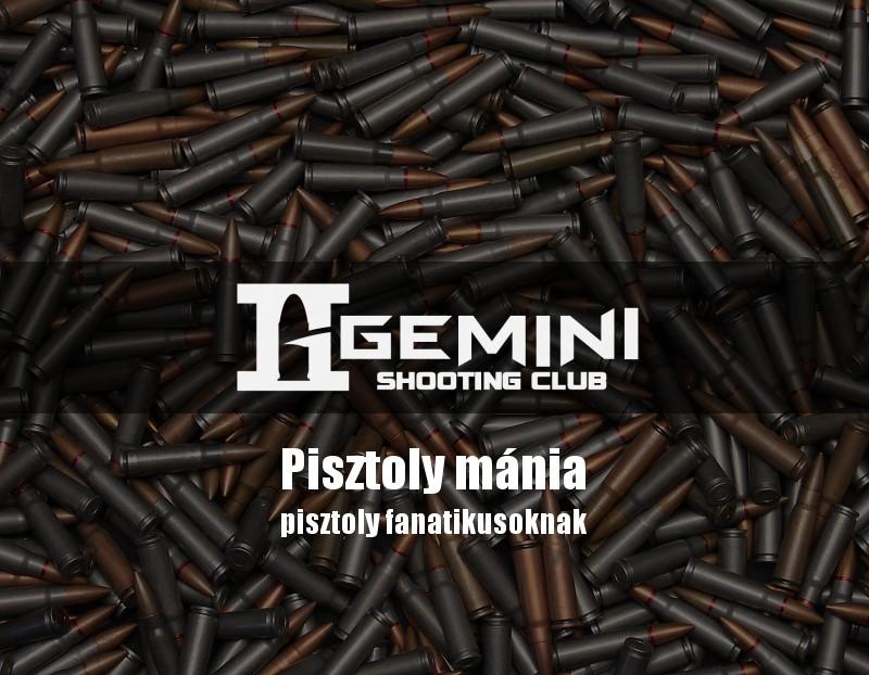 elmenyloveszeti-csomag-gemini-pisztoly-mania