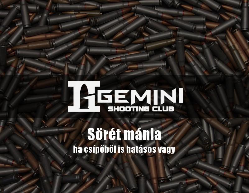 elmenyloveszeti-csomag-gemini-soret-mania