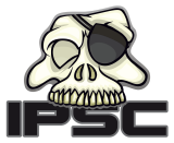ST IPSC