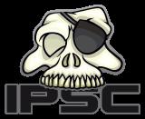 ST IPSC